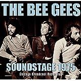 Soundstage 1975