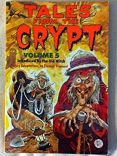 tales from the crypt torrent