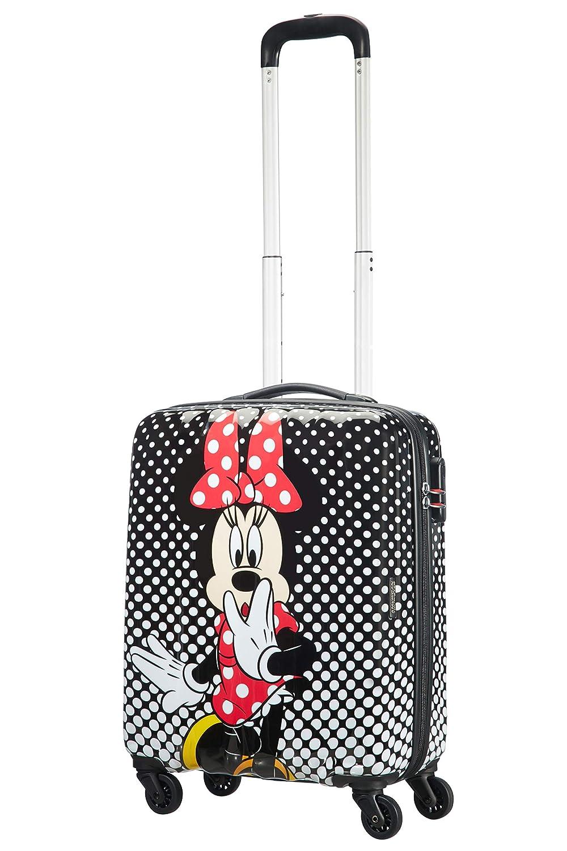 American Tourister Disney Legends Spinner 92699//4755