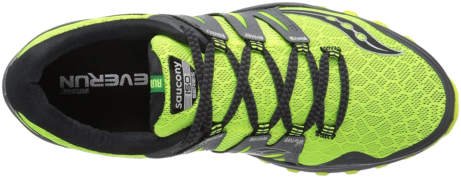 Best Trail Running Shoes 2016 Uk Saucony Peregrine 8 Sizing