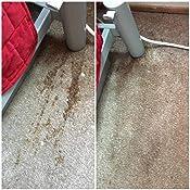 Amazon Com Folex Carpet Spot Remover 32 Oz Home Amp Kitchen