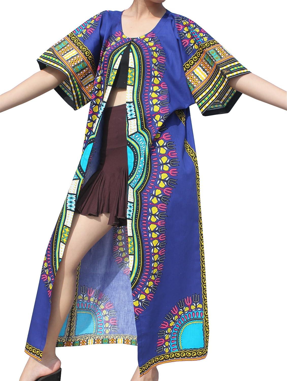 大人気の Raan Pah Muang DRESS レディース B0756W2QKH Small|ダークブルー Raan Muang ダークブルー DRESS Small, GAB GEORGE:eb45b404 --- a0267596.xsph.ru