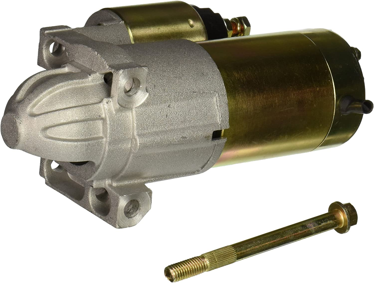 TYC 1-06488 Replacement Starter