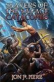 Slavers of the Savage Catacombs (2) (Shadow Warrior)