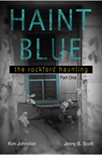 The myrtles plantation the true story of americas most haunted haint blue the rockford haunting part 1 fandeluxe Images