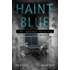 Haint Blue: The Rockford Haunting (Part 1)