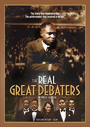 DEBATERS GREAT VOSTFR THE TÉLÉCHARGER