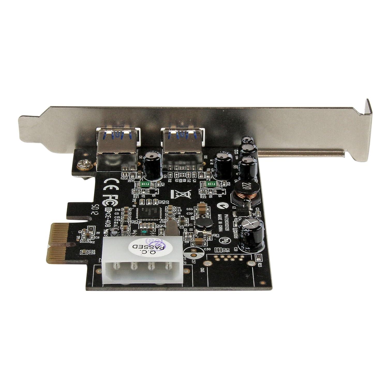 Dell Optiplex 3010 Etron USB 3.0 Update