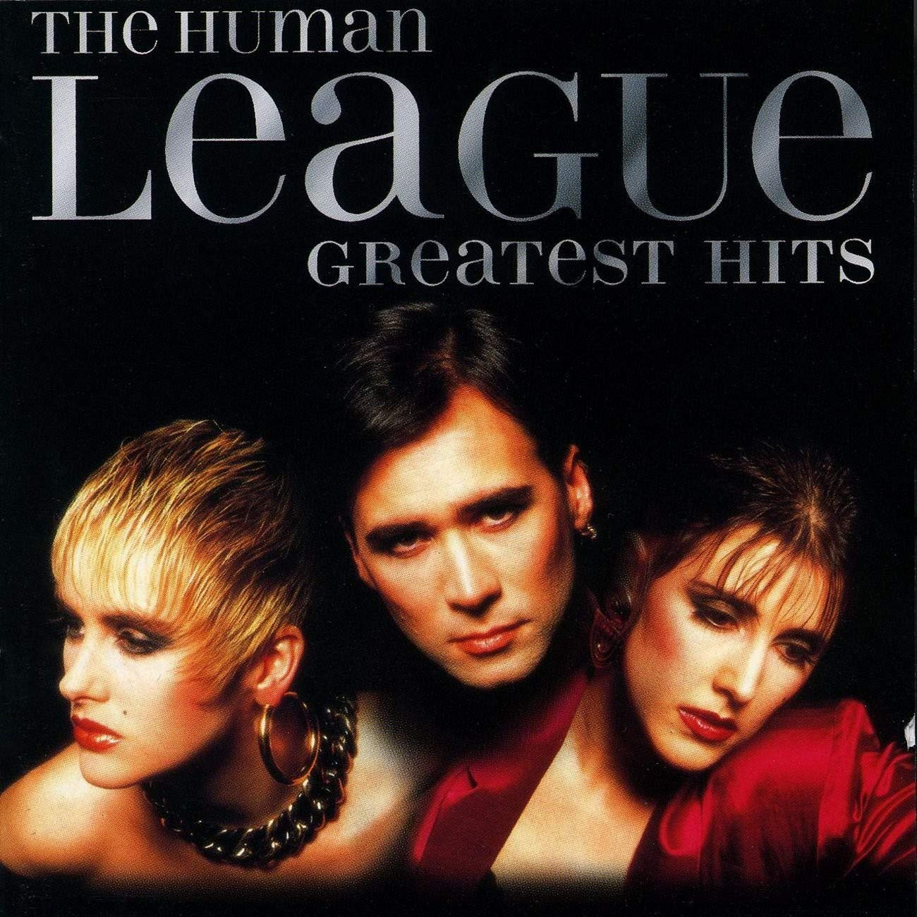 the human league human free mp3 download