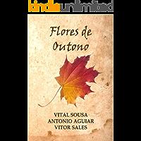 Flores de Outono (Toda Poesia Livro 1)