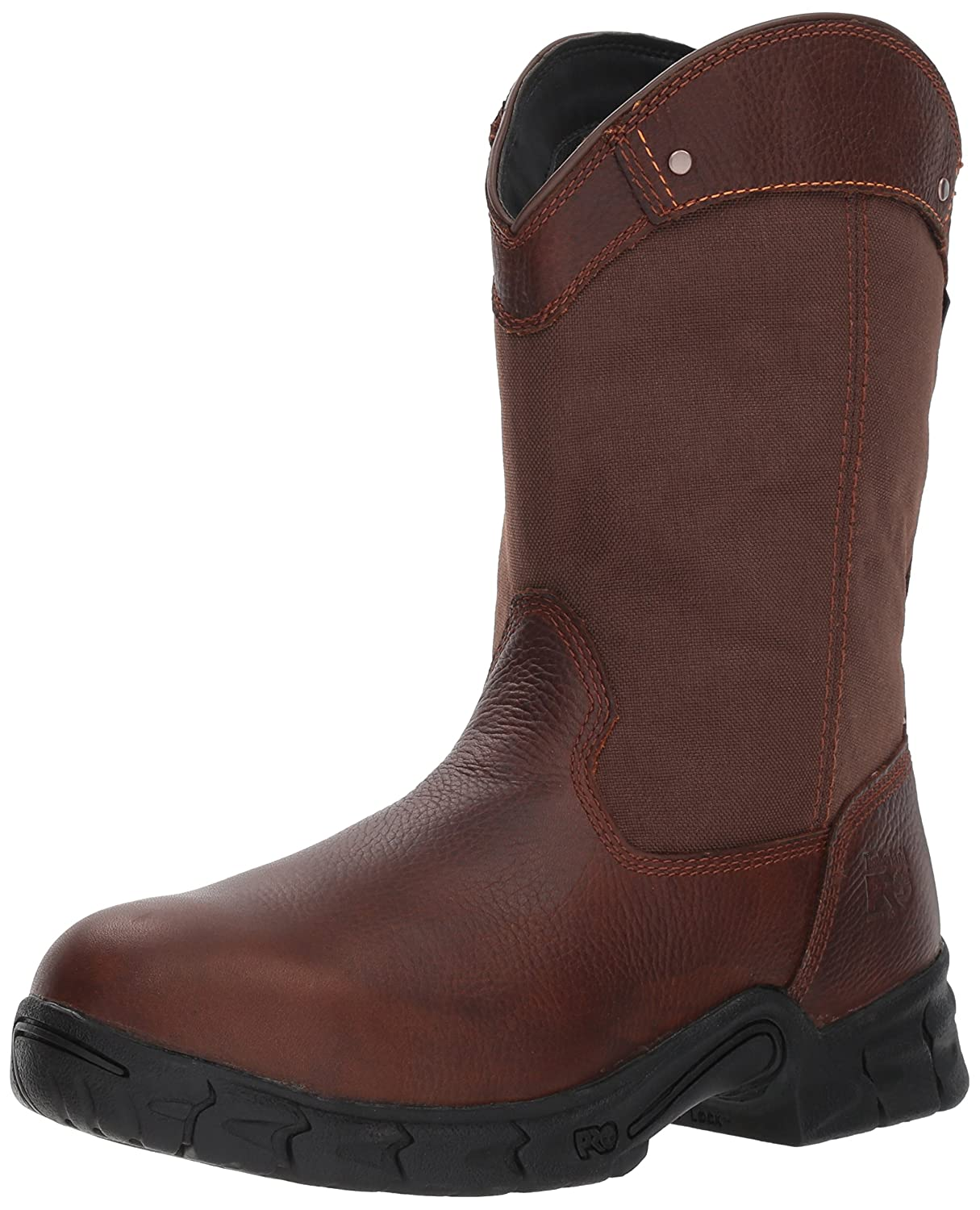 CHIPPEWA USA RIDING HUNTING BOOTS SNAKEPROOF  WOMENS 91//2M HUNT 14character