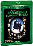 Assassinio Sull'Oriente Express (Blu-Ray)