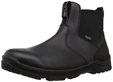 Amazon.com: Danner Men's Lookout Station Office 5.5