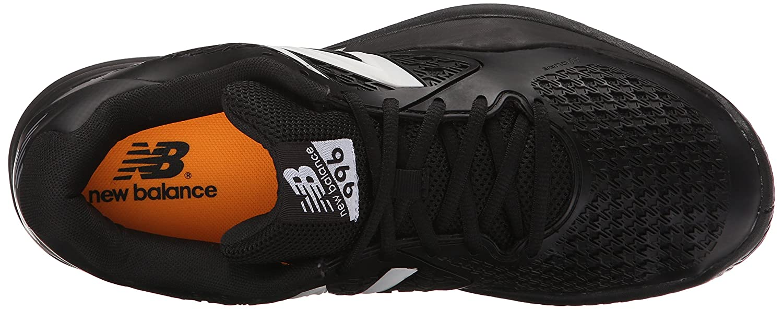 New Balance Menn 996v2 Tennissko pX9pSQ1J