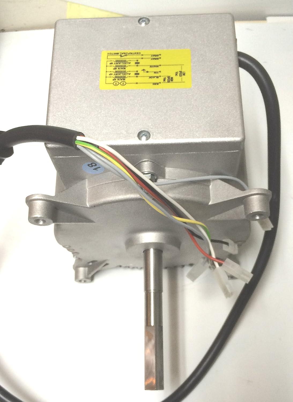81av0zz3u0L._SL1500_ blodgett sho g wiring diagram wiring diagrams blodgett zephaire g wiring diagram at creativeand.co