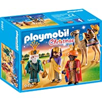 Playmobil 9497 - Re Magi