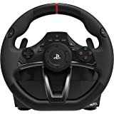 Hori Volante Rwa Apex Ufficiale - Playstation 4