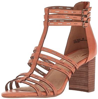 093a22e6eb15 Aerosoles Women s Highway Dress Sandal