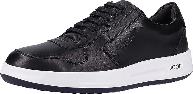 Joop! Herren Argos LFU 3 Sneaker