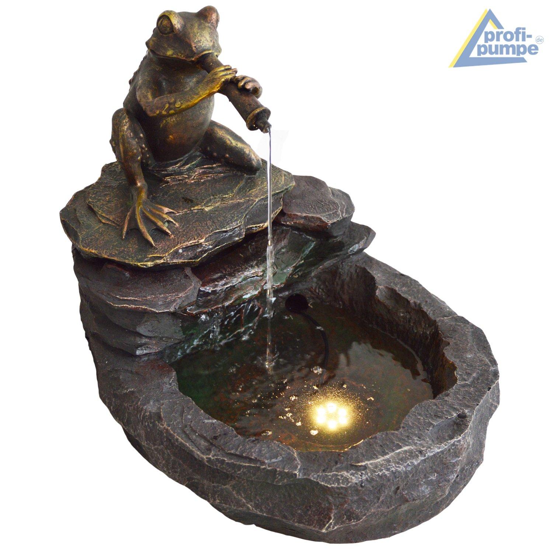 Fontana Da Interni Cascata.Fontana Da Giardino Fontana A Cascata Fontana Da Interni