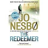 The Redeemer: A Harry Hole Novel (6)