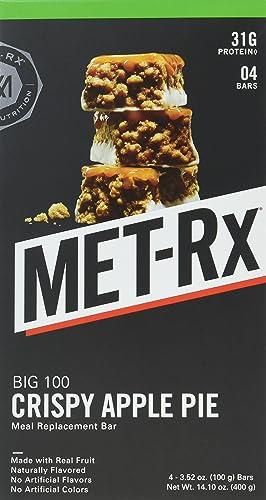Love Good Fats Bars Keto Snacks for Keto Diet, Low Carb Snacks for Low Carb Diet, Low Net Carbs, Gluten Free, Non GMO – VARIETY PACK, 12 bars x 39g each