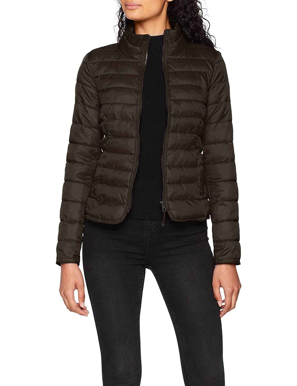 Only Onltahoe Jacket Otw Chaqueta para Mujer