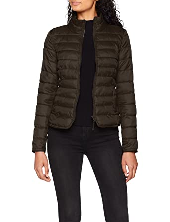 Only Onltahoe Jacket Otw Chaqueta para Mujer