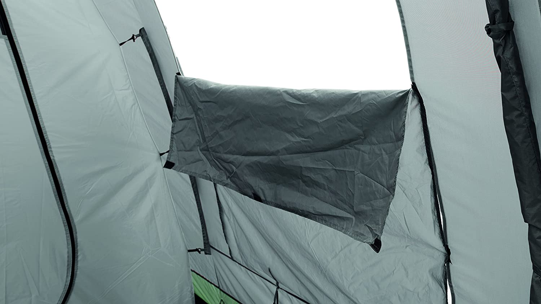 Easy Camp Tente Huntsville 800