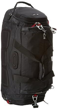 oakley bags price list