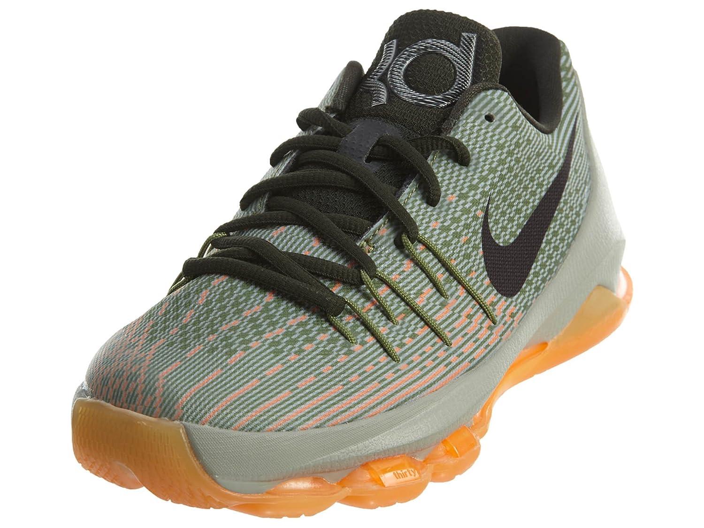 Nike Jungen Kd 8 (Gs) Basketballschuhe: : Schuhe