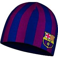 Buff 1st Equipment 18/19 FC Barcelona Junior Gorro