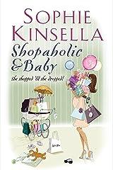 Shopaholic & Baby Paperback