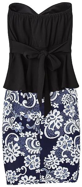 48fa5d5aa966e ワンピース キャバドレス ドレス タイトミニドレス パーティードレス ワンピ ウエストリボン 花柄 ladies dress 女性