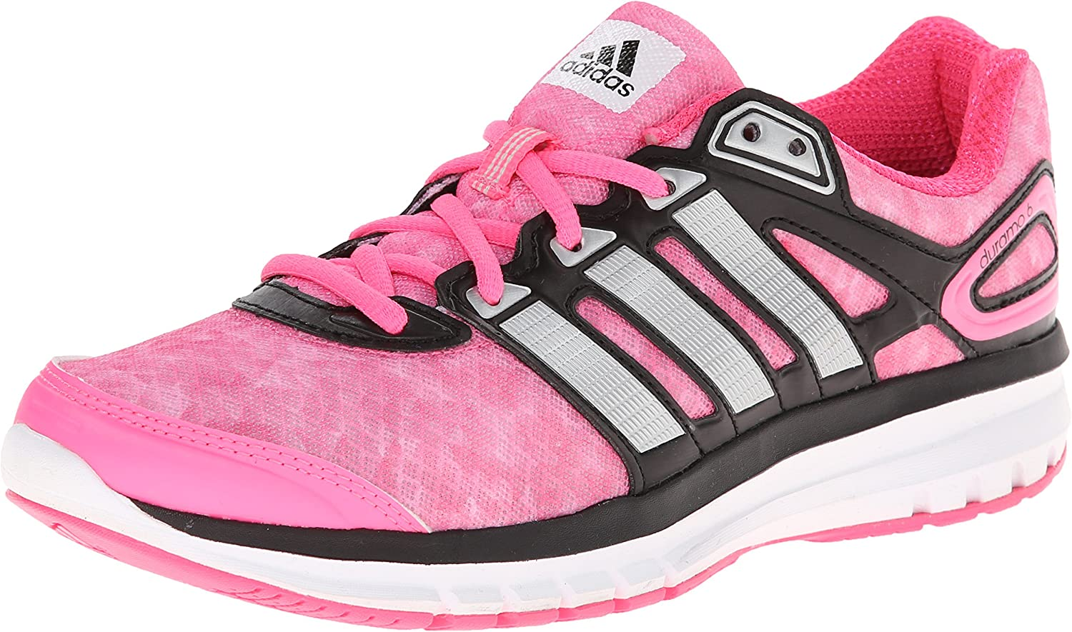 adidas Performance Women s Duramo 6 W Running Shoe