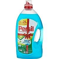 Persil LF Detergent Gel, 5 Liter, Pack of 1