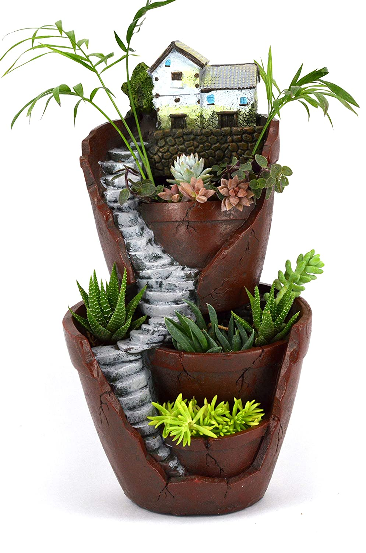 Plant Pots online India