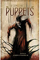The Grimscribe's Puppets Paperback