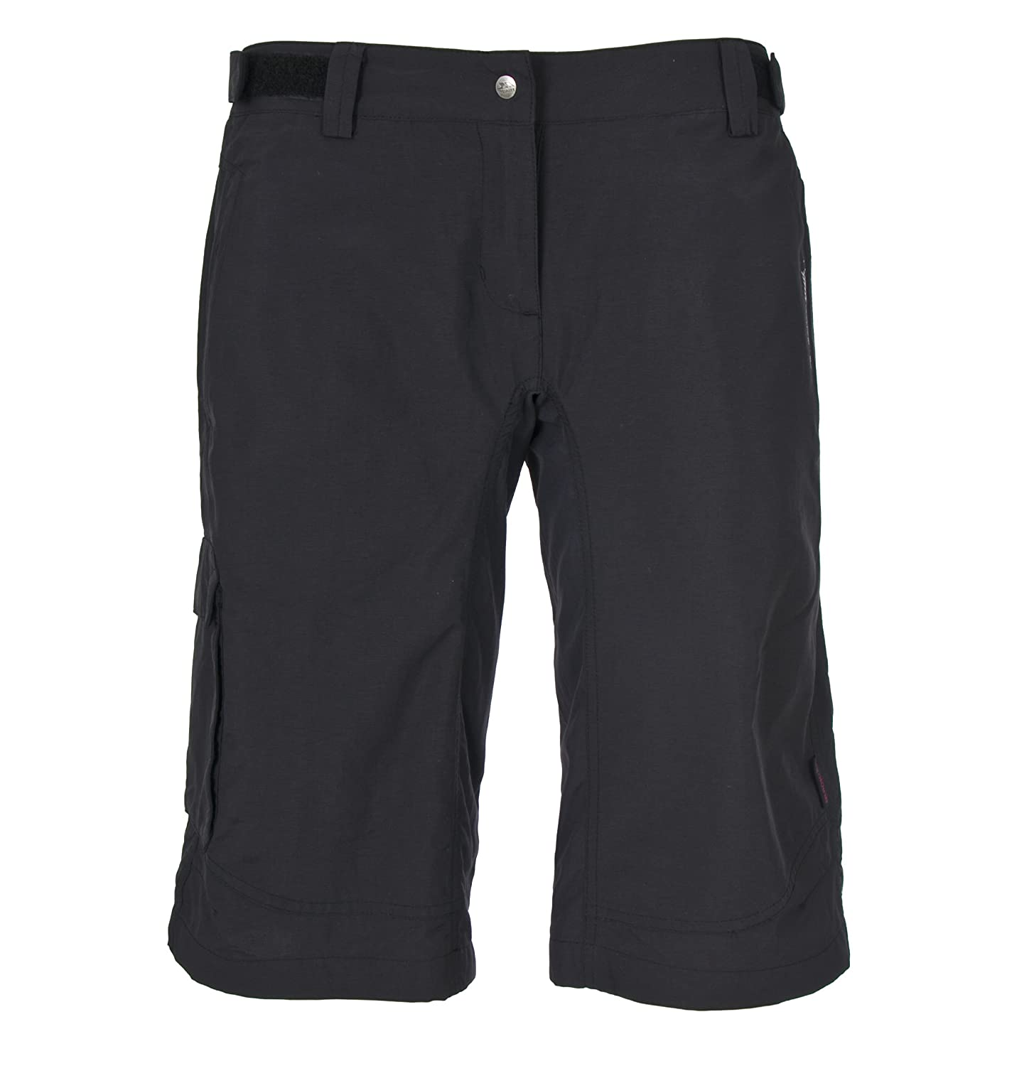 Trespass Radsport Shorts Damens& 039;s Fleischgabel