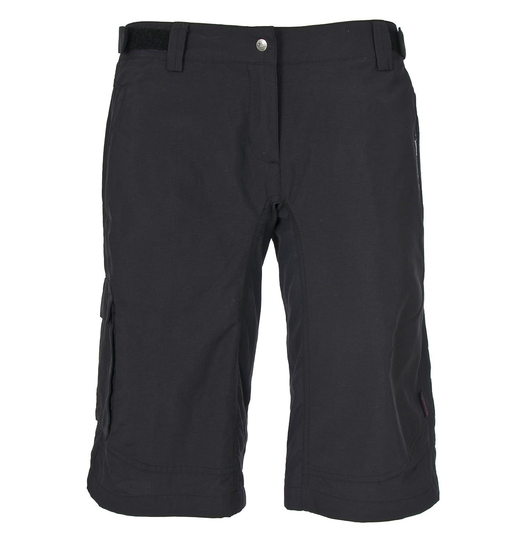 a5a2f7b917 Trespass Women's Craving Quickdry Shorts 80%OFF - url.ellen.li