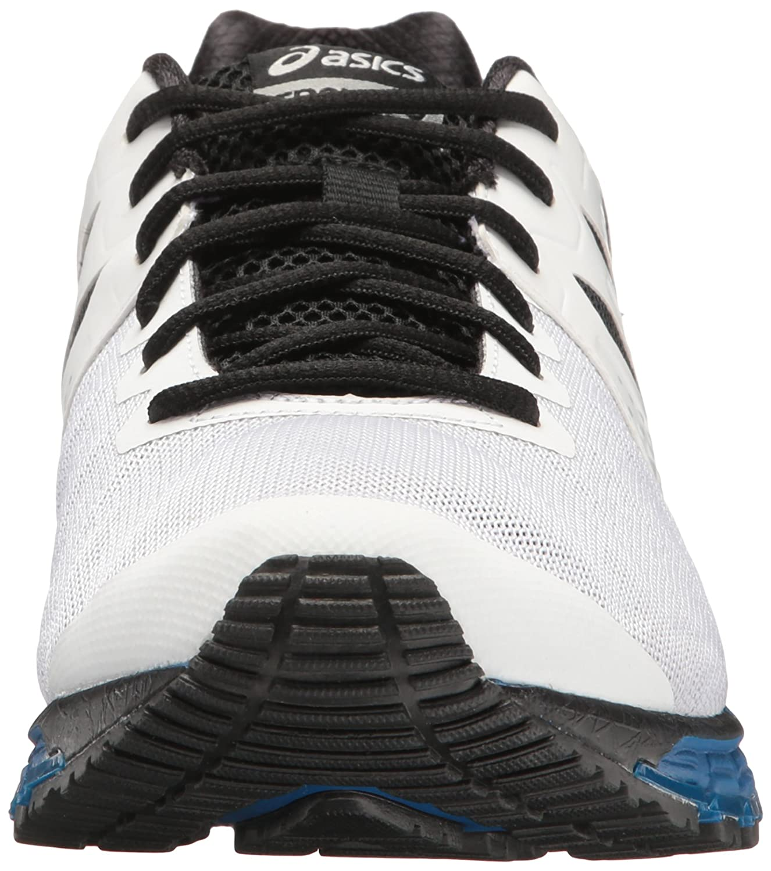 Zapatos De Entrenamiento De Los Hombres Cruzados Asics 69vA74dH