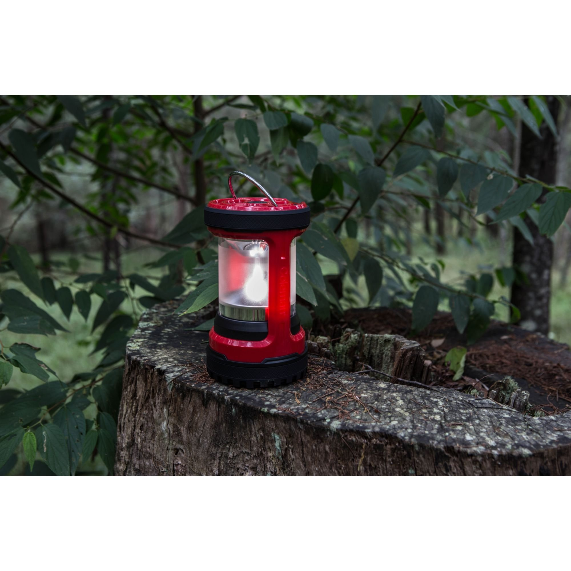 Coleman Divide+ Push 425 lm LED Lantern by Coleman