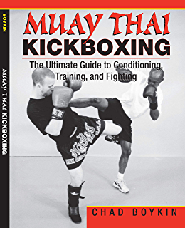 Amazon com: Muay Thai Training Exercises: The Ultimate Guide