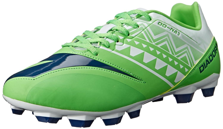 d8ba7af91 Diadora Men s DD-NA 3 R LPU Soccer Cleat  Amazon.co.uk  Shoes   Bags