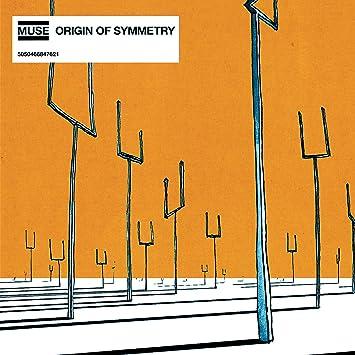 """Résultat de recherche d'images pour """"Muse - Origin of Symmetry"""""""