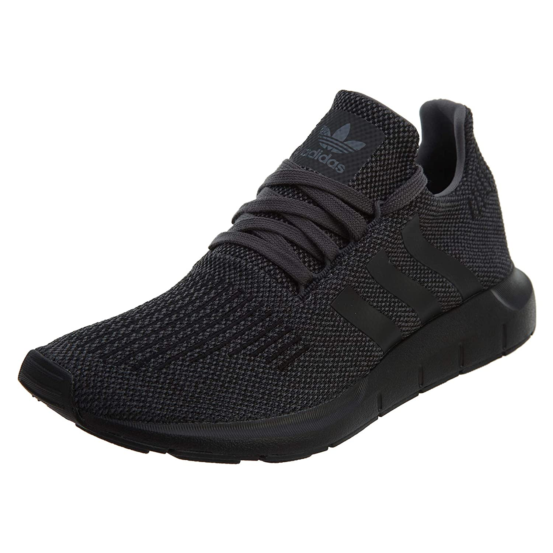 adidas Men s Swift Run Primeknit Originals Running Shoe