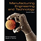 Manufacturing Engineering & Technology (2-downloads)