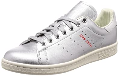 scarpe adidas stan smith alte