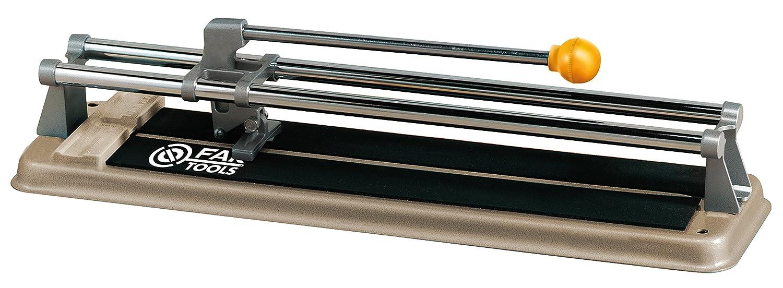 Fartools One TCM 400B - Cortadora de azulejos (400 mm 15 x 6 x 1, 5 mm) 210120