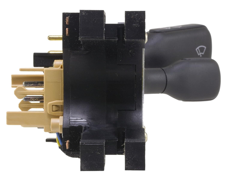 Wells SW4996 Hazard Warning Switch